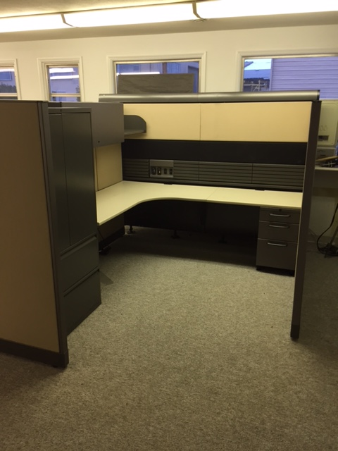28 original office desks portland or | yvotube