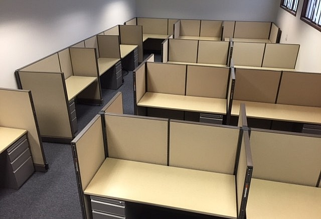 used office furniture portland or