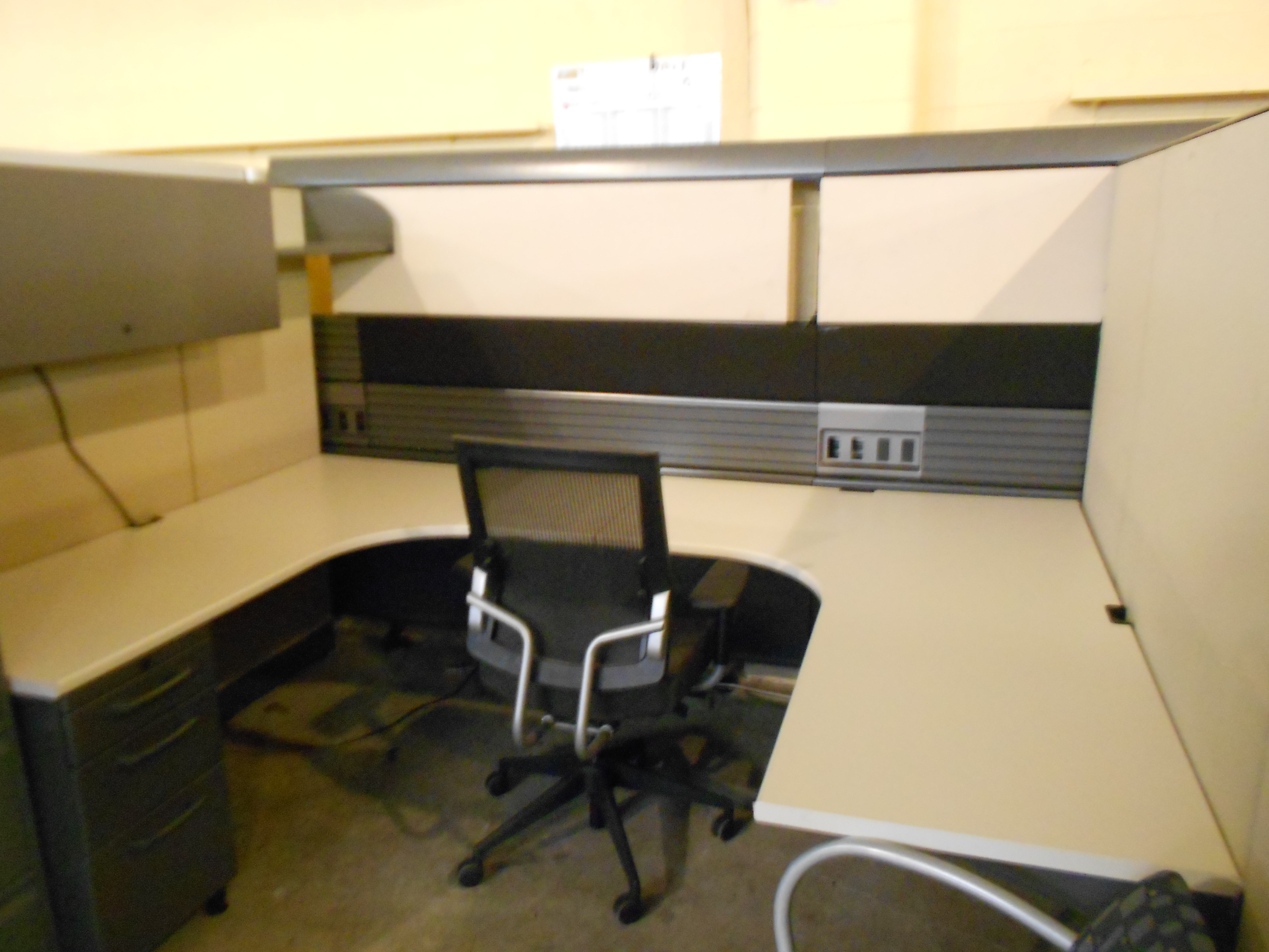 knoll office furniture direct